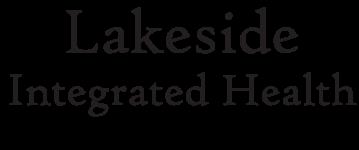 Lakeside Health